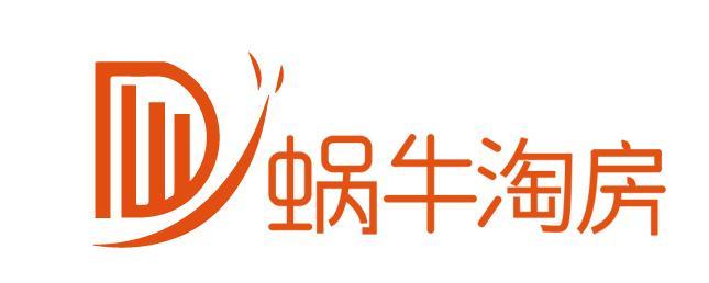 https://img.woniutaofang.com/images/2020-07-02/6D733684D7844A2FBE36F944037A3CE1.jpg
