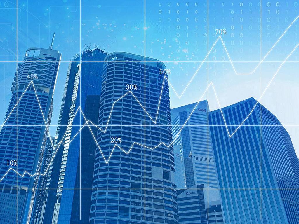 市场主力购房者,正在经历住房的消费升级!