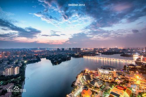 杭州房贷利率又降了!首套房最低5.1%!