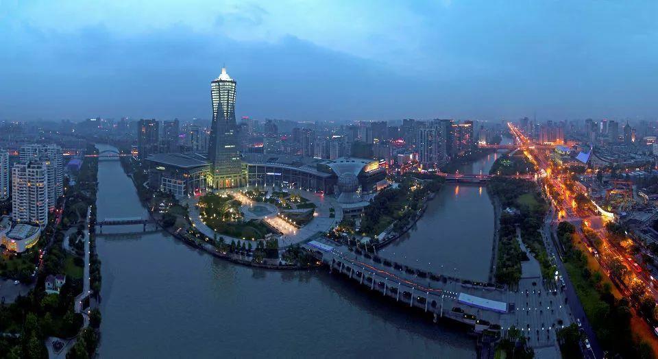 上半年杭州土拍市场呈现四大趋势