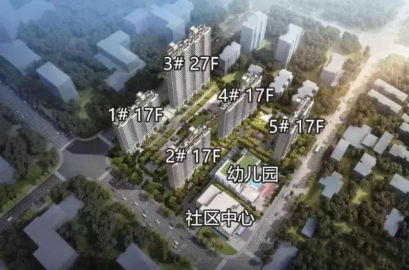 无锡新房楼盘动态:新力翡翠湾