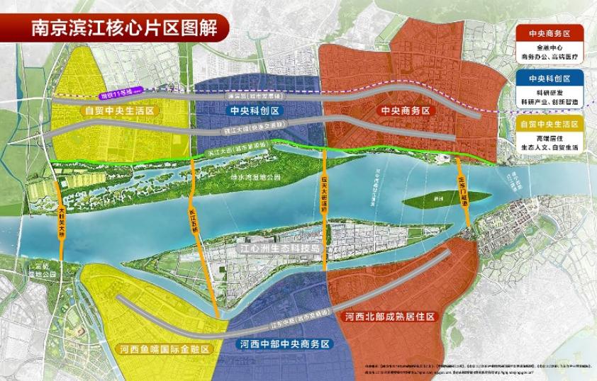 规划图(1)