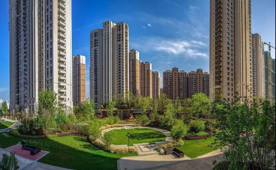 杭州上层社会都默认的房产投资方式,你还不知道?
