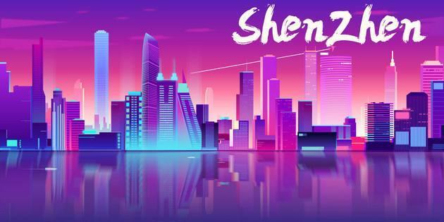 深圳楼市走向:热度持续、房价有望趋于平稳
