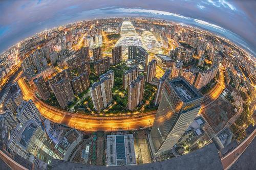 近期楼市走向3大趋势,还在纠结何时上车?