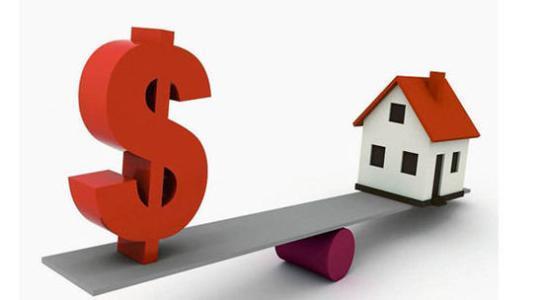 投资买房怎么才能挣钱?
