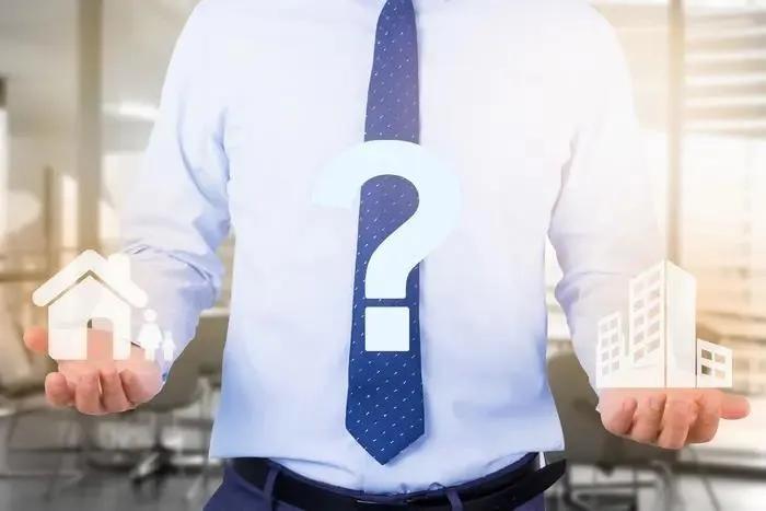 什么是房地产投资?