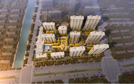 蚌埠市首套房契税该如何去算?税务局回复