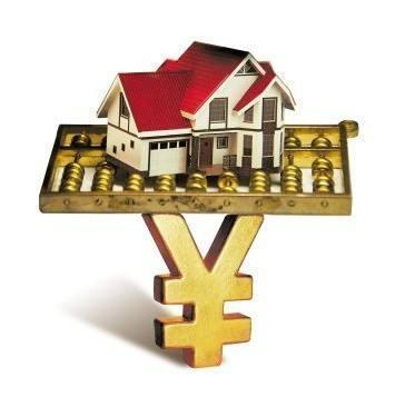 房地产评估服务价格收费多少?