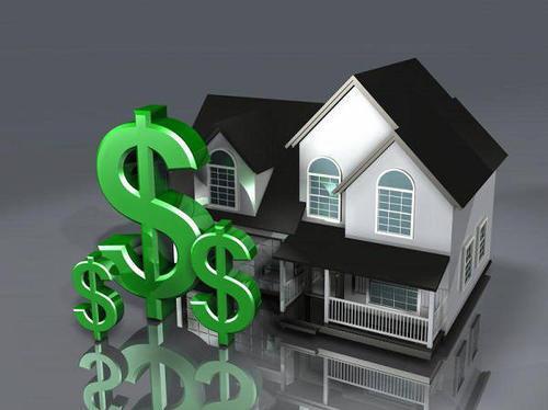 开发商垫资买房违法吗?