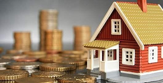 房地产评估要遵守哪些原则?