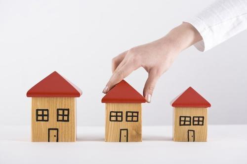 房地产开发经营问题有哪些?