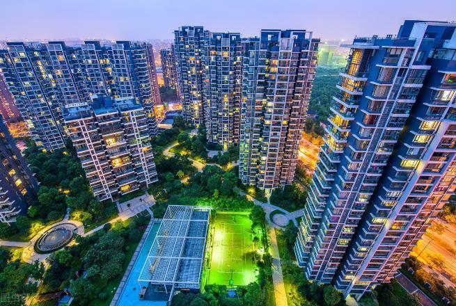 杭州蜗牛淘房:为何说杭州楼市的几个关键拐点,会对杭州影响巨大