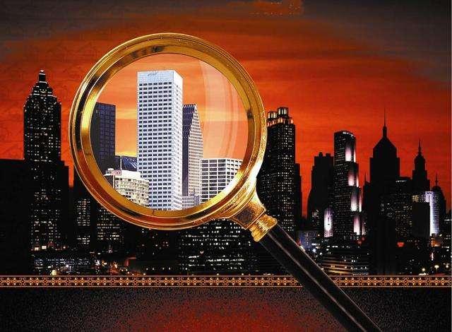 房地产开发经营企业的类型与主要业务有哪些?