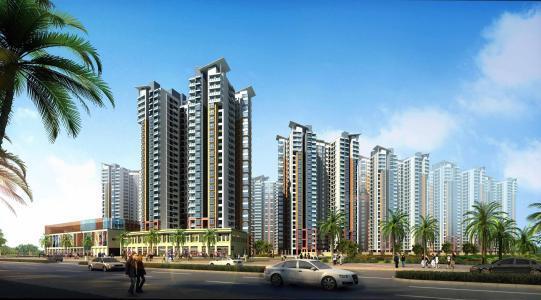 房地产开发与房地产开发经营的区别有哪些?