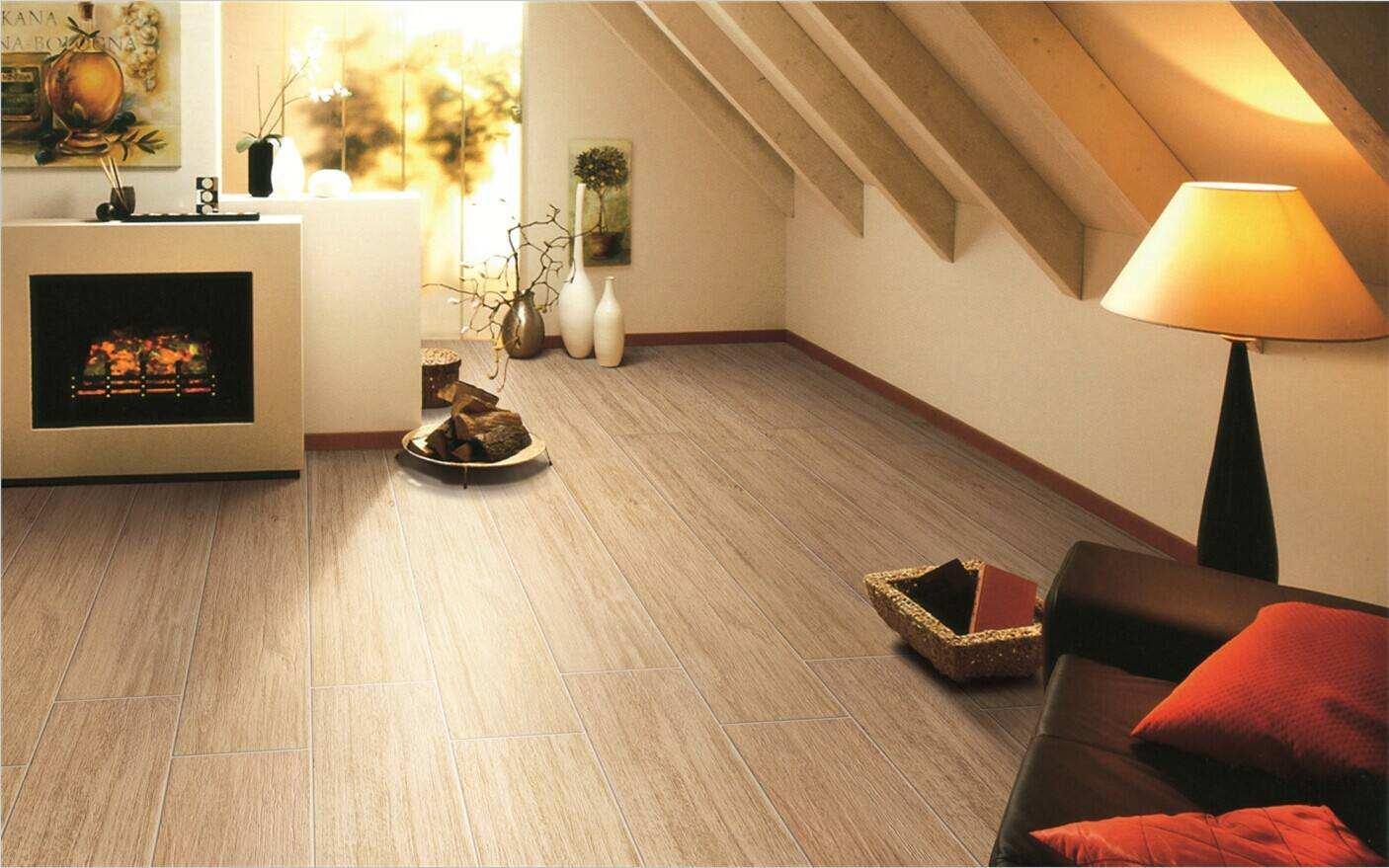 受欢迎的木地板十大品牌排行榜