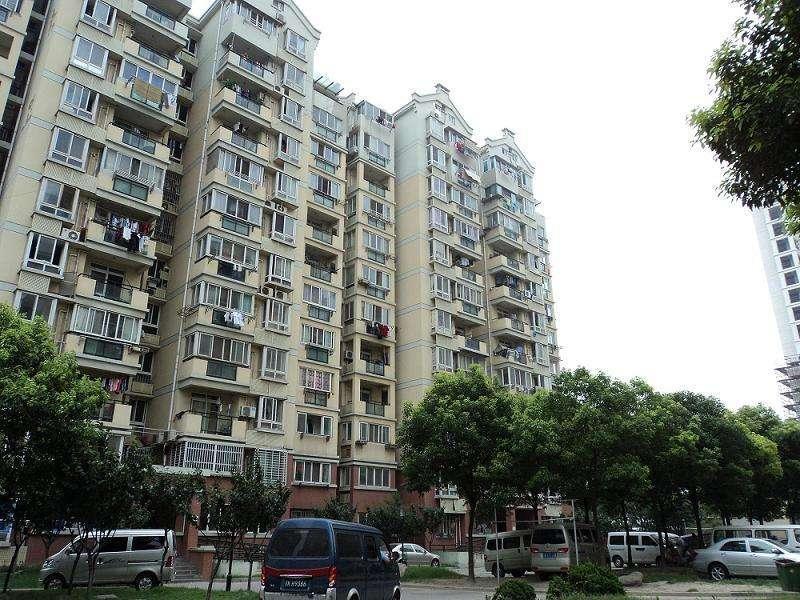 国家针对普通住宅和非普通住宅的界定标准是什么?