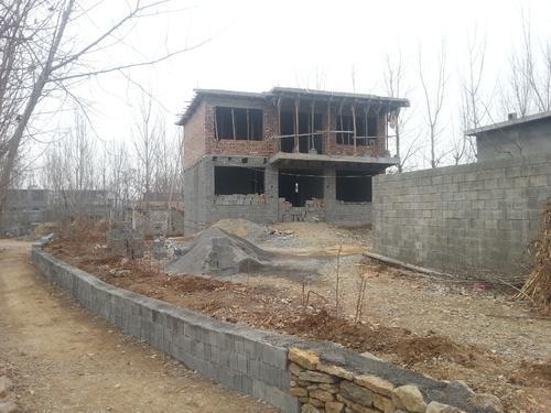 农村房屋维修申请怎么办理?