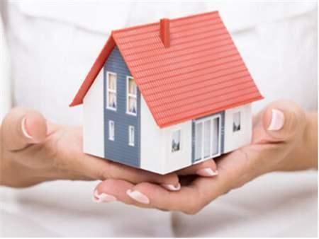 小产权房屋买卖合同范本是什么样的?需要注意什么?