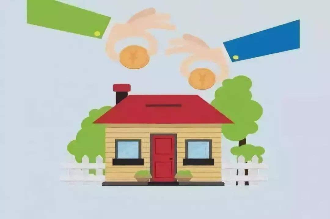 房屋住宅维修申请范文分享