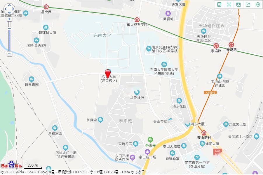 龙湖・春江悦茗