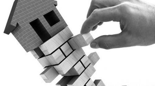 日本当年房地产崩盘后迎来经济大萧条