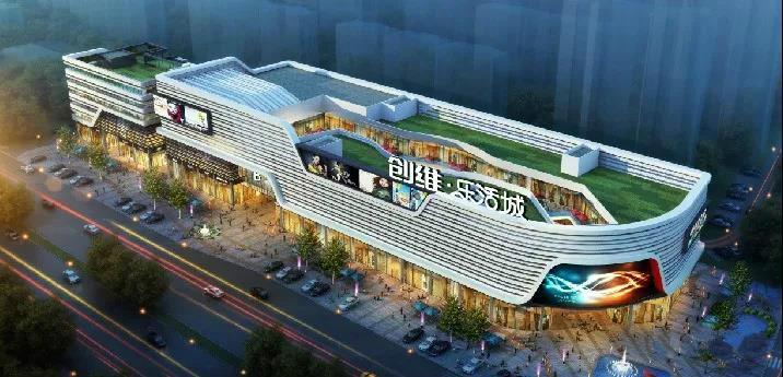 连云港2021年8月新房价走势如何?到底要不要买房?