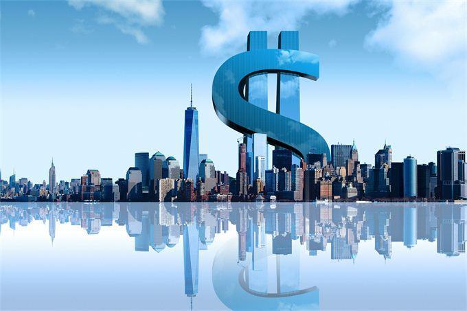 防范楼市泡沫先防地价泡沫,楼市过热或过冷均不利于经济发展
