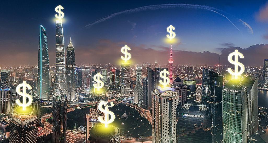 楼市下半场:我们该如何重新看待房地产投资?