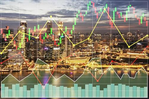 未来股市和房地产,谁更具有投资价值?
