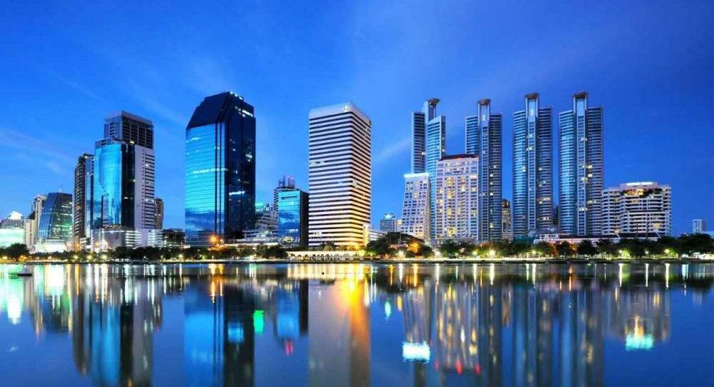 房地产投资的三大要素是哪些?