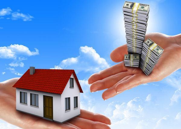 靠房地产投资,一夜暴富?