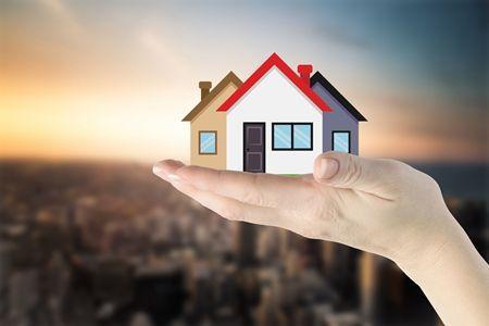 房产评估需要哪些材料?光房产证就够了吗?