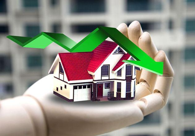 什么情况下需要进行房地产评估