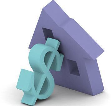 办理房产证抵押贷款,房产如何评估?