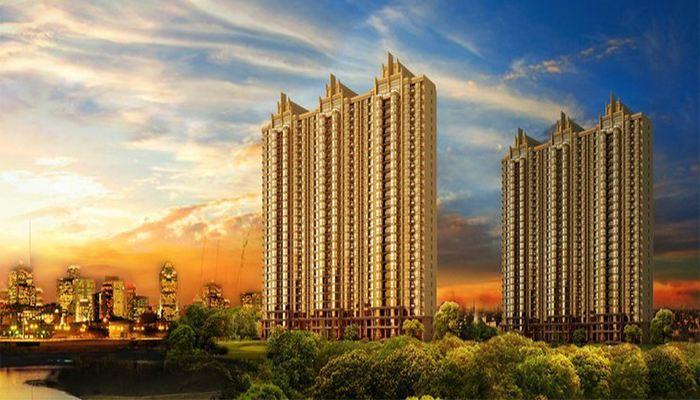 中国房地产趋势预测:房地产将回归普通行业,切勿炒房