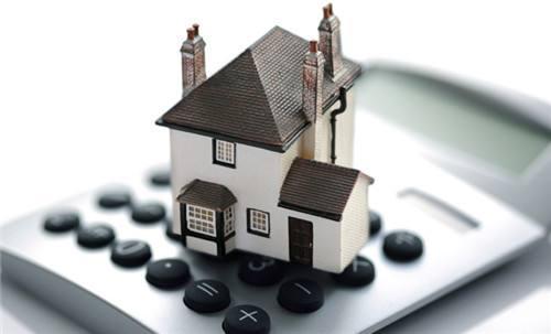 二手房注意事项-买卖全款、贷款交易流程
