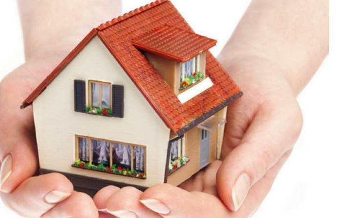 买卖二手房要交哪些税?买二手房注意事项有哪些?