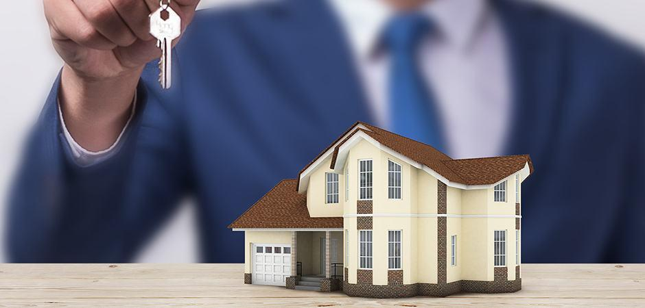 提醒广大置业者进行二手房买卖时需注意以下7个细节