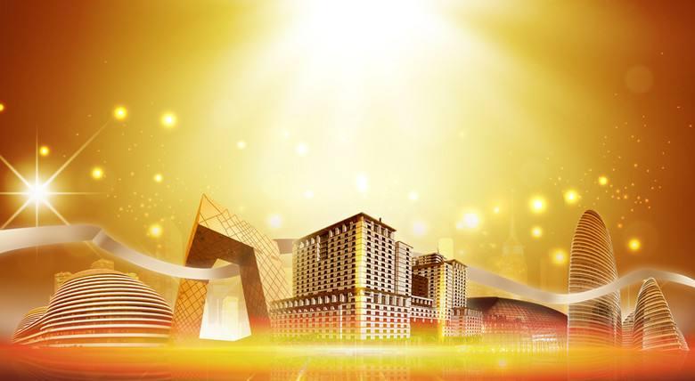 全球十大房地产开发商企业排名,中国三家入榜
