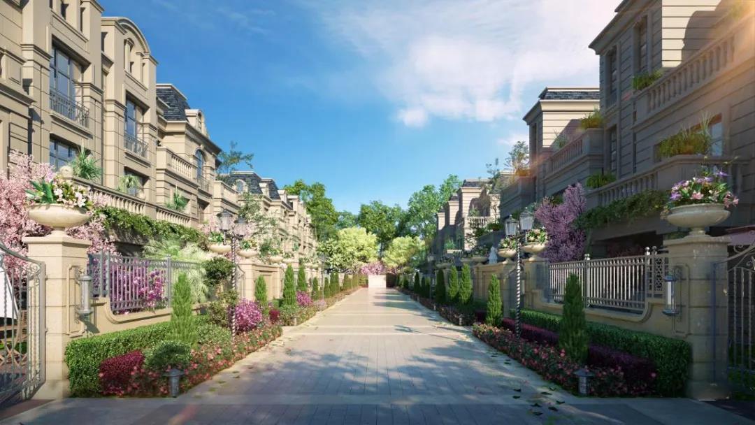 消息指广州四大行房贷利率全面上调首套、二套房提高15bp