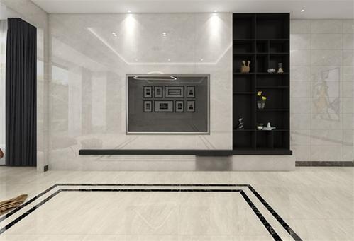 地板砖怎么贴好看?地板砖效果图合集