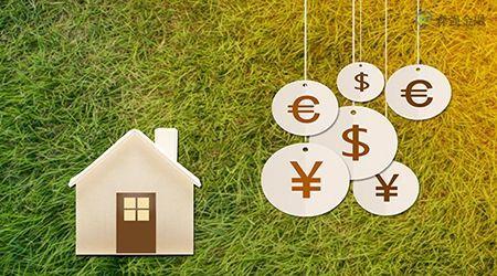 小产权房屋买卖合同是否合法?