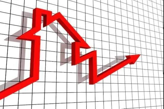 东莞楼市动态 东莞新房价格环比涨幅连续两月排全国百城第一