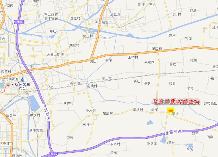东区挂地!两宗地共约4.8万方,规划有幼儿园,限高54米!