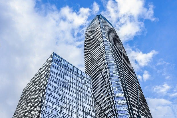 宣城楼市现购房备案小高潮 土地市场总体稳定