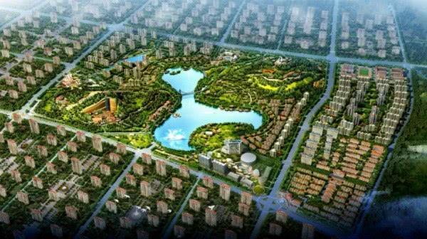 宣城市绩溪县(2021-1,2,3号地块)使用权公开出让公告