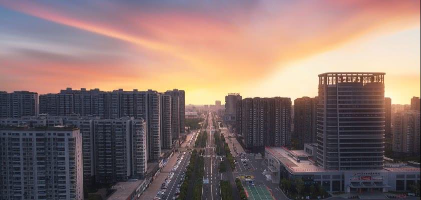 成都大力发展住房租赁行业 补齐住房租赁市场短板