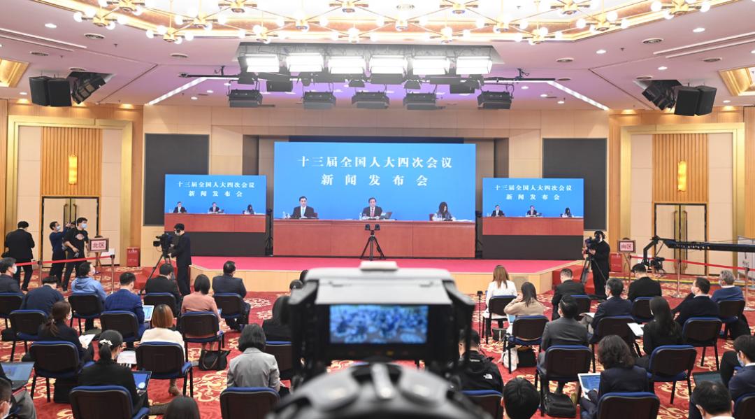 图源中国政府