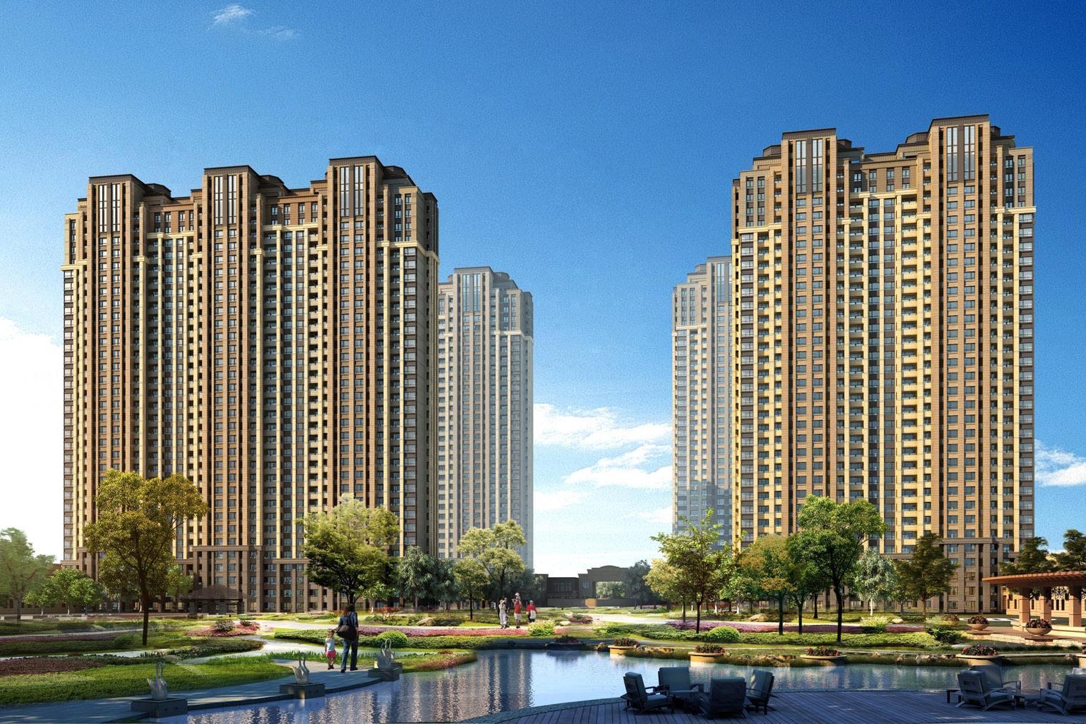 2021年县城新建住宅最高不超18层如何规定?附政策细则!